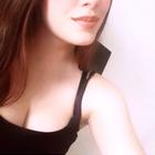 Gabriela Tovar.