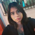 Itzel Guadalupe Calderon Cruz