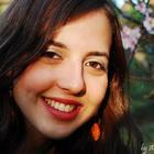 Natália Roque Andrijich