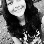 Ibeth Garcia
