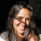 Andrea Sofia Salerno Ordoñez