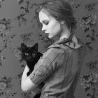 Minnie Todd