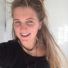 Nadja Summerscales-Gunn