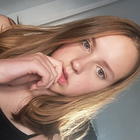 Melissa Bening