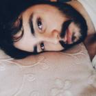 Victor Abreu