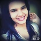 Natalia Polanco♡