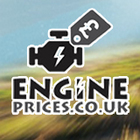 Engine Prices