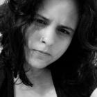 Thalízia Cardoso