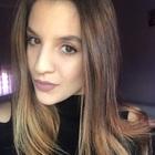 Carina Schuster