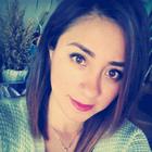ILze Rivaz