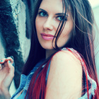 Naida Halilovic