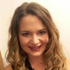 Viktoria Pangerl