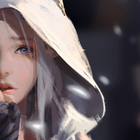 ☆ Filha da Floresta ☆