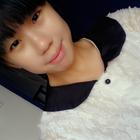 Vivian Chinn