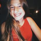 Beatriz Ângelo