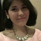 Clarisa Palomino