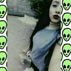 yessika♥