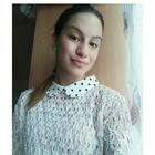 Mara Mrsic