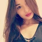 Wendy Nantha