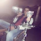 فهد محمد