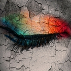 Aly Blue star