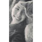 Camila Teran