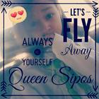 Aleah Sipos