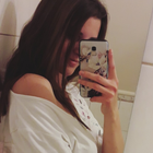 daydreamer卌