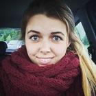 Charlotte Bakker