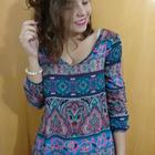 Julieta Cardó