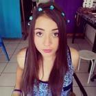 Josa Hernandez