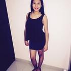 Alexa Guerra Gonzalez