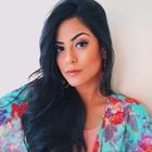 Gabriela Paiva