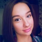 Вероника Шуляк
