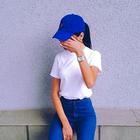 Dasha_SL
