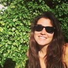 Laura Xicoy