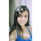 Bia Oliveira