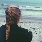 Alayna•Rae