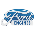 Ford Engines For Sale