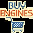 Buy Engines