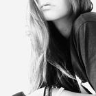 Alessia Daddato