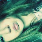 Emi ;)