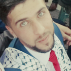 Rami Hussein
