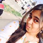 Sunai_damaraju