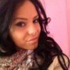 Nicolle Shera