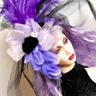 Fleurdelys Karine