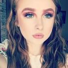 Brittany Jolly