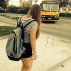 Mrs. Søren✖️