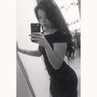 Erika Villarreal