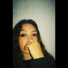 Melinna Gutierrez Garcia